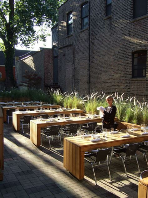 Plus their outdoor seating patio is adorable, and perfect for a gorgeous day. 88 Awesome Outdoor Restaurant Patio For Fantastic Dinner   Outdoor restaurant patio, Restaurant ...