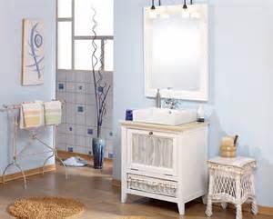design waschbecken design waschbecken klein mit form eckig und tiefe 45cm sowie material keramik mit