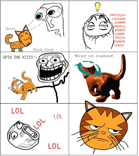 Meme Faces Comics - troll face comics www pixshark com images galleries with a bite