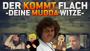 Der Kommt Flach : der kommt flach 5 deine mutter witze special folge german hd youtube ~ Watch28wear.com Haus und Dekorationen