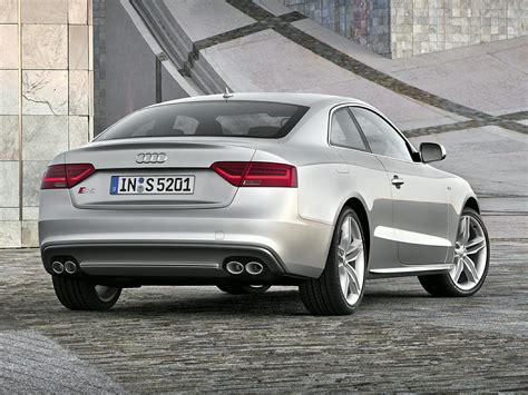 2014 audi s5 price photos reviews features
