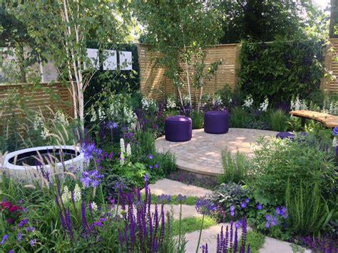 Home Design Shows 2015 by Rhs Hton Court 2015 Vb Garden Design