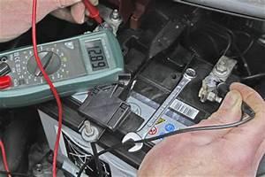 Autobatterie Ladegerät Test : autobatterie ladeger te im test ~ Jslefanu.com Haus und Dekorationen