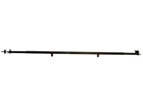 barre de s 233 curit 233 porte de garage 2 4 vantaux protect home