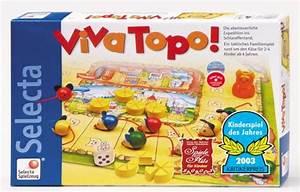 Spiele Für Kinder Ab 2 : viva topo das abenteuerliche m usespiel f r die ganze familie eine expedition ins ~ Frokenaadalensverden.com Haus und Dekorationen