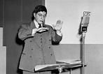 Bernard Herrmann at 100 - Photo 1 - Pictures - CBS News
