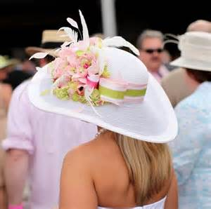 wedding dresses ky derby hats kentucky derby hats high fashion update