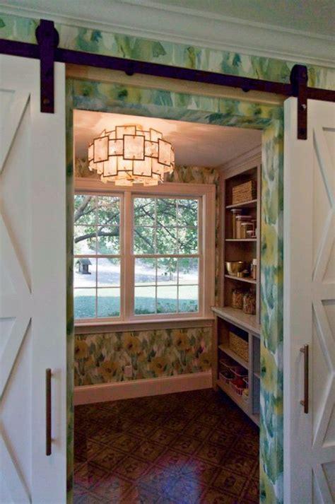 light  pantry  tamara days bargain