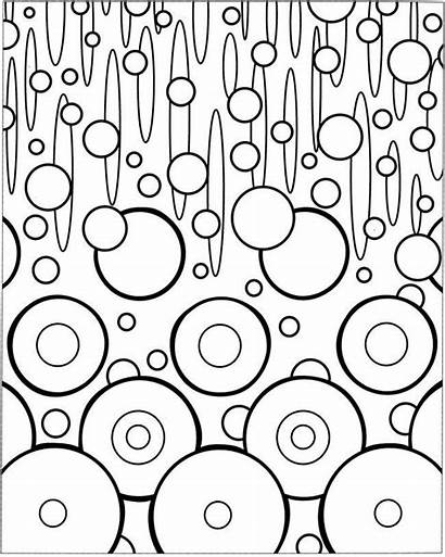Coloring Pages Cool Designs