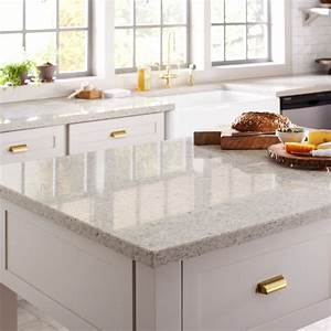 choosing a kitchen island 13 things you need to know With professional tips for selecting a kitchen island bar
