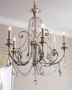 The best chandeliers ideas on chandelier
