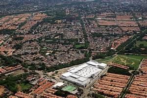 File C U00facuta  Norte De Santander  Colombia - Panor U00e1mica Unicentro C U00facuta Jpg