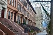 Get to Know Washington Heights Neighborhood - Perfect ...