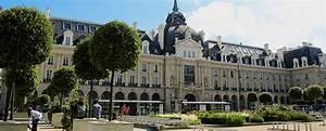 Mondial Assistance Le Mans : campus le mans ~ Maxctalentgroup.com Avis de Voitures
