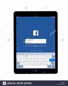 Facebook Login Auf Eigener Seite Facebook : melden sie sich an die seite auf der facebook app auf ~ A.2002-acura-tl-radio.info Haus und Dekorationen
