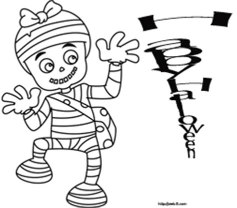 halloween cards worksheets coloring pages