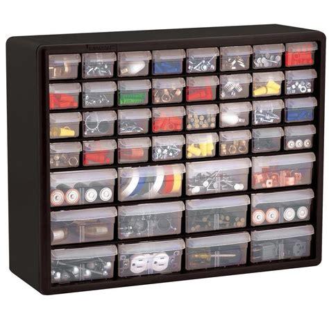 craft storage cabinets with drawers craft cabinet storage organizer drawer bins sewing box