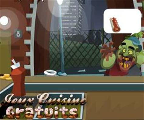 nouveaux jeux de cuisine jeux de cuisine vos jeux gratuits pour cuisiner
