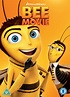Bee Movie   DVD   Free shipping over £20   HMV Store