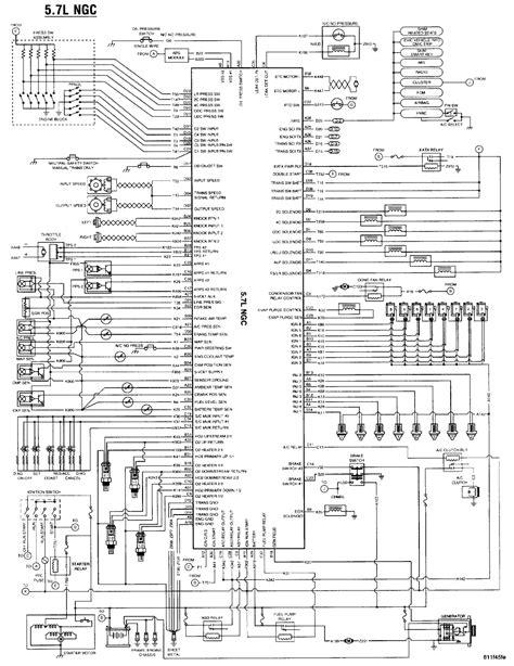 Need Diagram For Dodge Ram Hemi Engine