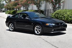 2003 Ford Mustang | Orlando Classic Cars