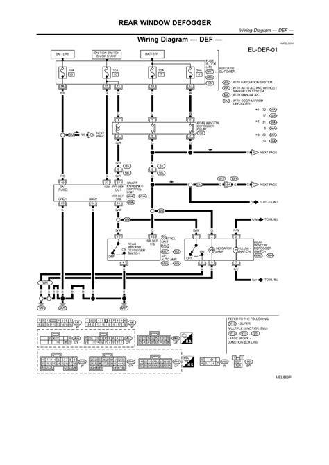 2008 Scion tC 2.4L MFI DOHC 4cyl | Repair Guides