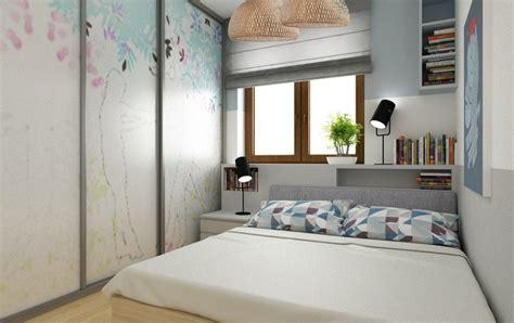 amenagement chambre 2 lits aménagement chambre utilisation optimale de l espace