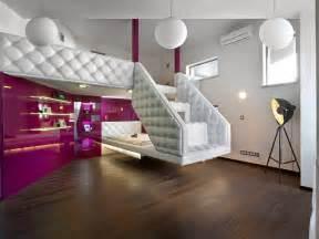 loft bedroom ideas for adults