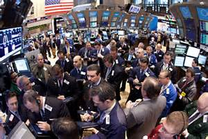 trading brokers the end of the small brokerage firm csmonitor