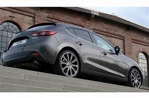 Hyundai Tucson Felgen 16 Zoll : 19 zoll alufelgen radsatz cooper 1 black hyundai tucson ~ Jslefanu.com Haus und Dekorationen