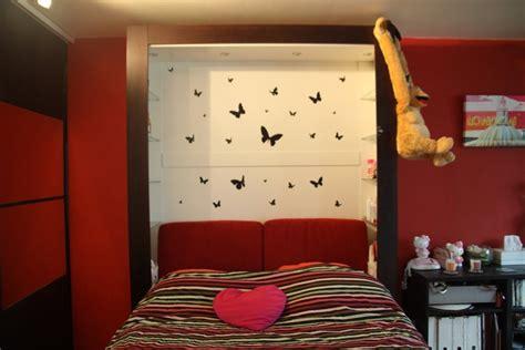 deco chambre girly deco chambre 043011 gt gt emihem com la meilleure