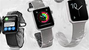 Fliesenfugen Wasserdicht Machen : apple watch 2 wasserdicht was kann man alles mit der ~ Articles-book.com Haus und Dekorationen