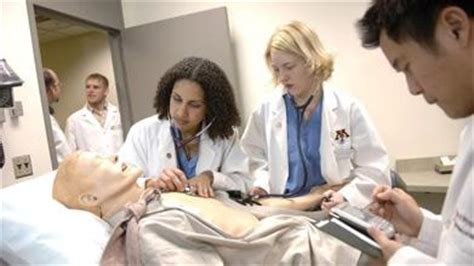 Home  Medical Education. Integrated Data Solutions Shop Cart Software. Locksmith North Hollywood Ishares Biotech Etf. Cisco Small Business Voip Phone System. Colleges Online With No Application Fee. Schools Of Hospitality Hair Transplant Dallas. Agile Project Management Methodology. Loudoun County Public Schools Closings. Best Laptop For Editing Video