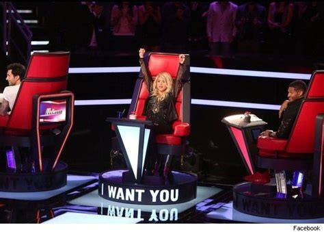 the voice season 4 blind auditions part 5 recap king of