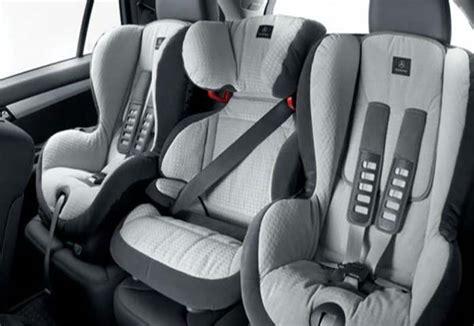 age siege auto obligatoire siège auto jusqu 39 à quel âge consommable