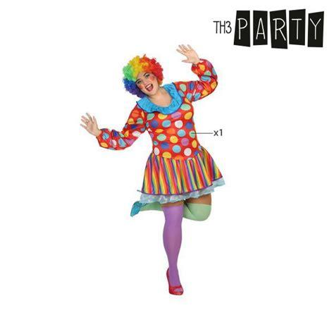 lustige kostüme damen karnevalskost 252 m damen 171 lustige clown 187 faschingskost 252 m