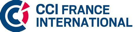 chambre de commerce française à l étranger membre de la ccifi la chambre de commerce lituanie
