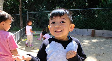 konnect preschool and daycare in san mateo oakland 379   San Mateo boy 017134 edited.jpg?t=1501189132810&width=1300&name=San Mateo boy 017134 edited