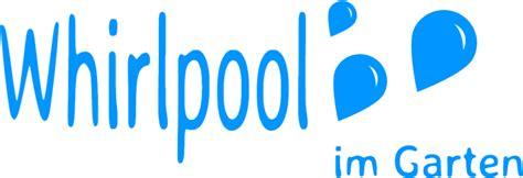 Whirlpool Garten Stromkosten by Realistischer Whirlpool Stromverbrauch Whirlpool Im Garten
