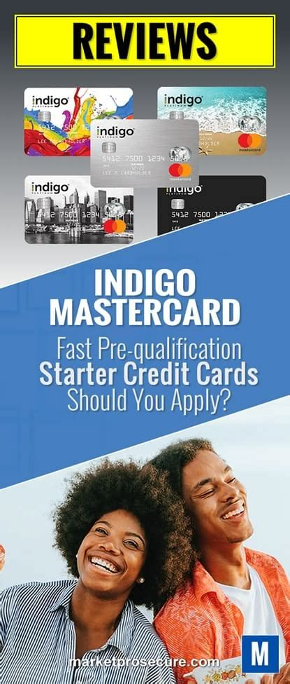 It is the largest airline in india by passengers carried and. Review of Indigo Mastercard Credit Card (Platinum, Unsecured)