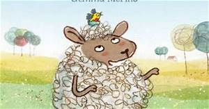 Reviewed By Mom: The Sheep Who Hatched an Egg by Gemma ...