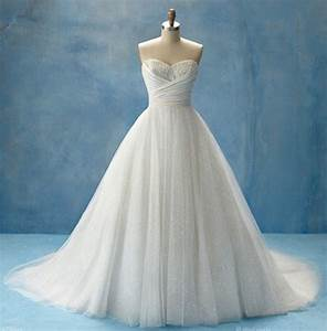 2011 wedding dresses trends disney cinderella wedding With disney princess inspired wedding dresses