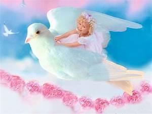 cute,nice,beautiful,angel,sweet baby high resolution hd ...