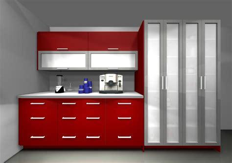 ikea s avsikt tall glass cabinets ikdo