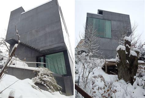 baumhaus ohne baum hochparterre architektur baumhaus ohne baum
