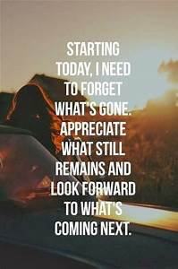 Moving Quotes (Move On Quotes) 0086 2