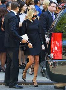 Joan Rivers Memorial Service - Picture 55