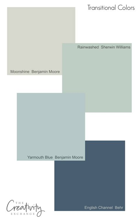 best color cabinet paint color trends and how to choose timeless colors