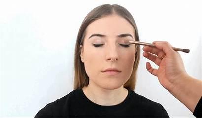 Makeup Tutorial Valentine Applying Apply Soft Proves
