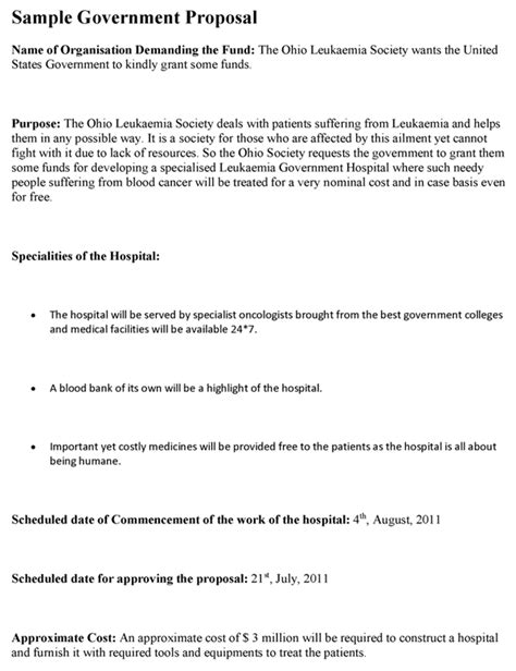Government Proposal Template. Industrial Organizational Psychology Graduate Programs Online. Calendar 2016 Free Template. Fascinating Security Officer Resume Sample Objective. Make High School Student Resume Templates. American University Graduate Programs. Us High School Graduation Rate. Formal College Graduation Announcements. Outlook Email Newsletter Template